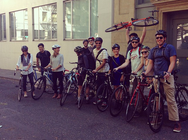 THA-bike-commute-challenge.jpg