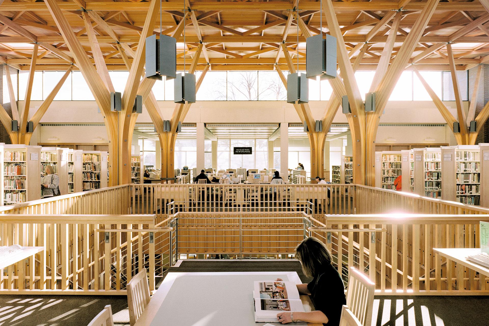 Beaverton-Library_Landscape_10.jpg