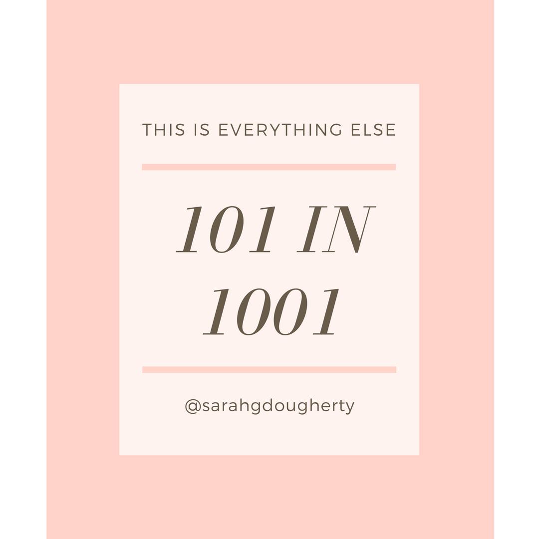 101in1001