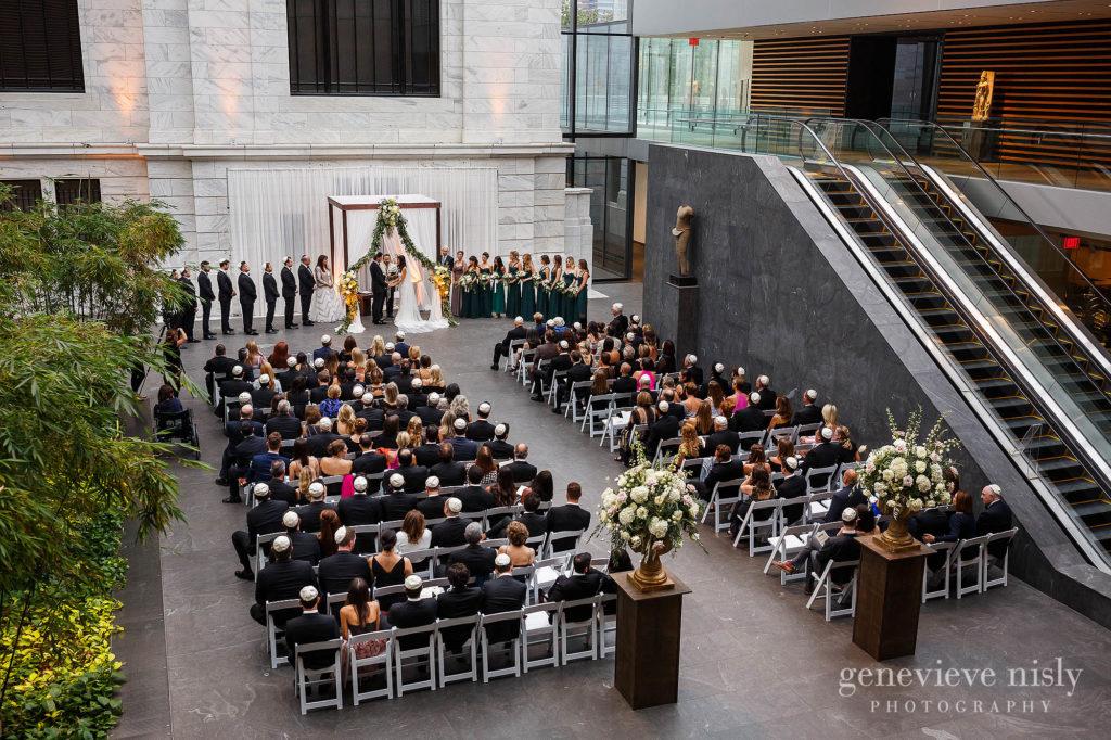 amanda-mark-037-museum-of-art-cleveland-wedding-photographer-genevieve-nisly-photography-1024x682.jpg