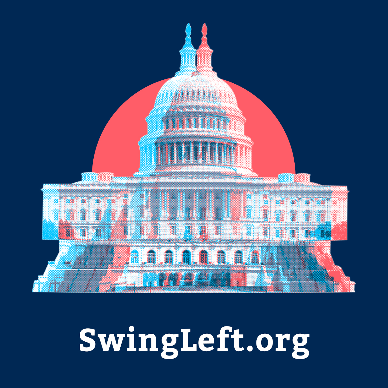 Swing Left Logo.jpg