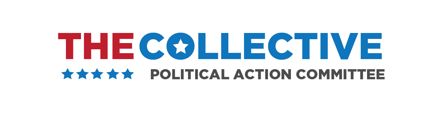 CollectiveLogoPAC-01.png