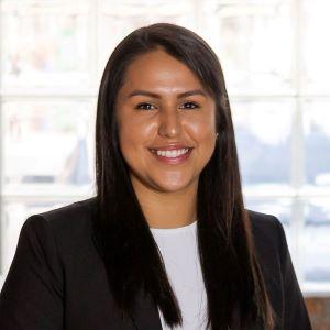 KARLA GARCIA   - Elected 6/8/2019 (runoff)  Dallas Independent School District - District 4