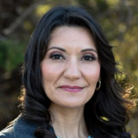 MELISSA CABELLO HAVRDA   San Antonio City Council, District 6