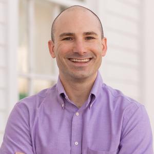 STEVE DESCANO   - Election on Nov 5, 2019  Commonwealth's Attorney (Fairfax County)
