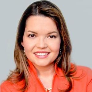 JOANNA CATTANACH    Texas House District 108