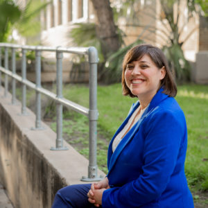 STEPHANIE GHARAKHANIAN     - Elected 2018  Austin Community College Board of Trustees - Place 8