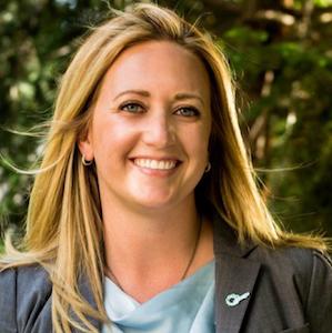 SARA JOHNSON-ROTHMAN    State Representative - District 151