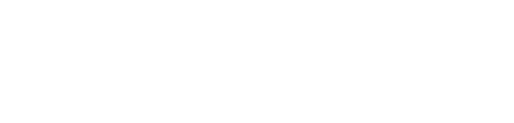 Sprezie White Logo - 1000px.png