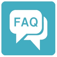 faq icon selected.jpg