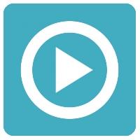 video selected.jpg