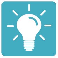 idea icon selected.jpg