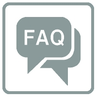 faq icon outline.jpg