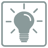 idea icon outline.jpg
