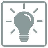 idea icon outline.jpg