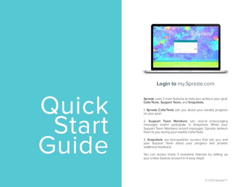 Quick_Start_Guide_pdf__page_1_of_4_.png
