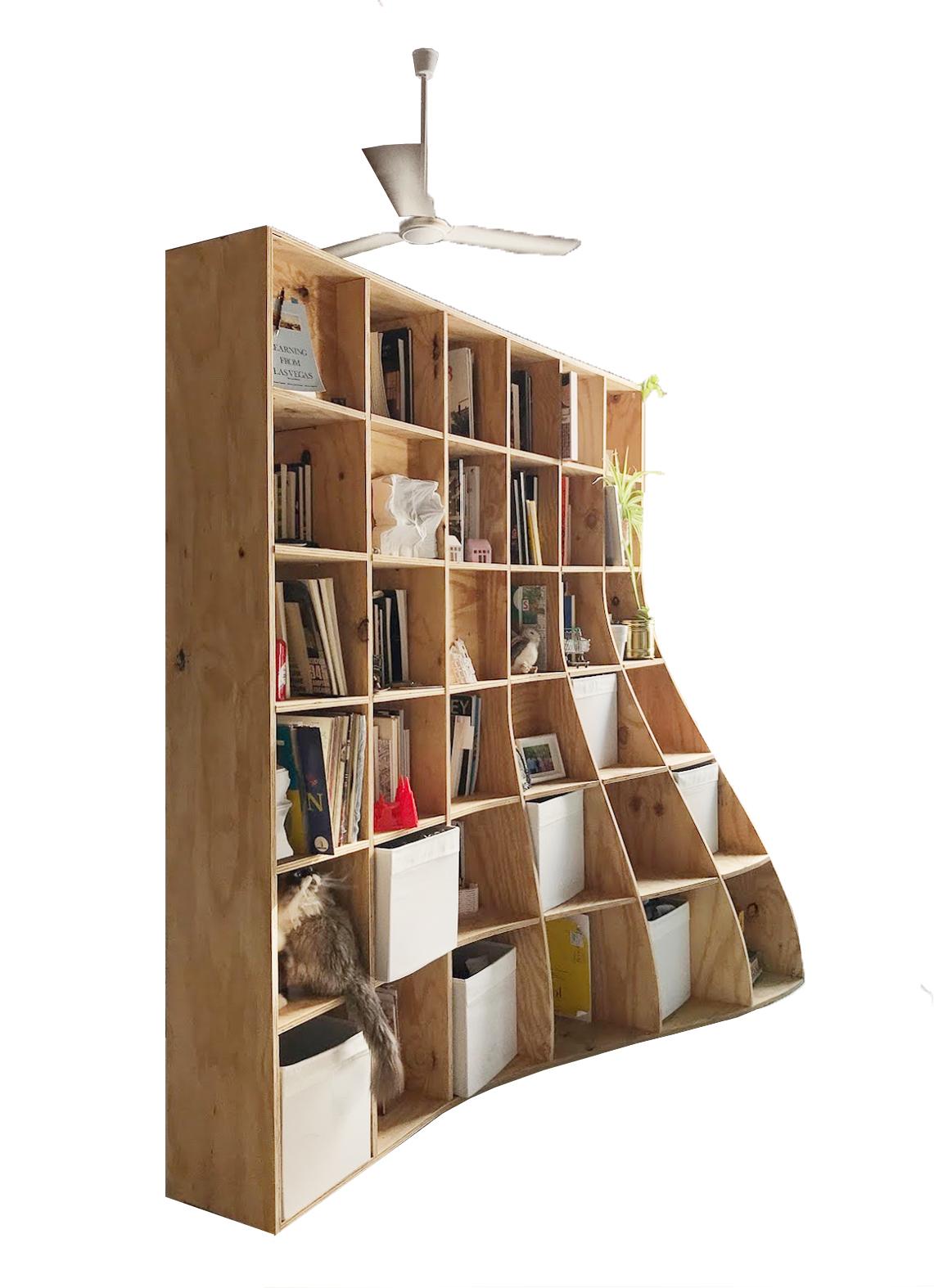 181112 Back of Shelf.jpg