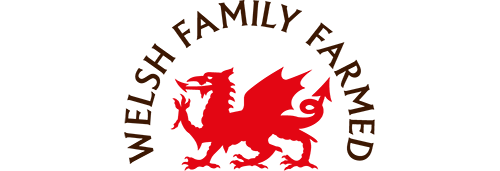 Welsh-Family-Farmed_logo.png