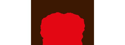 Fferm-Deuluol-Gymraeg_logo.png