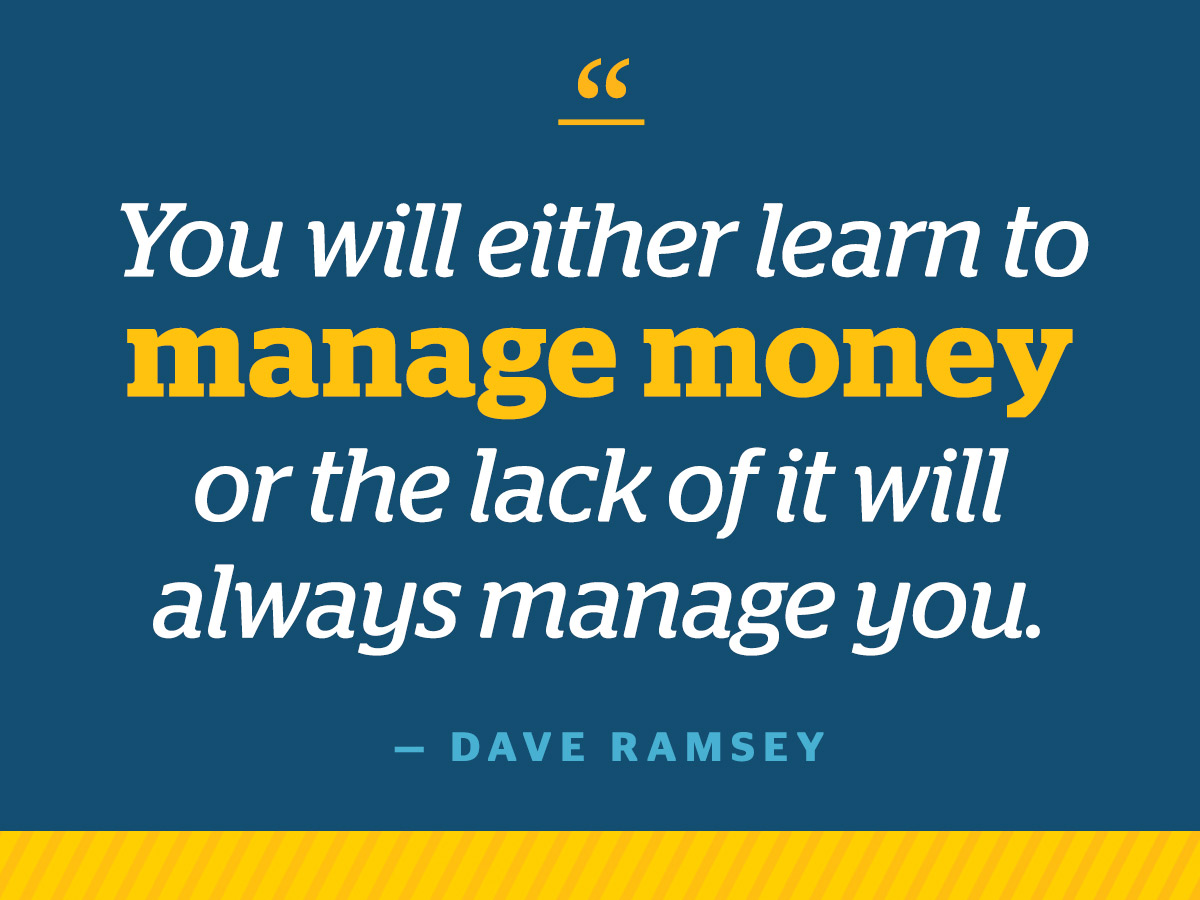 financial-peace-social-quote-manage-money.jpg