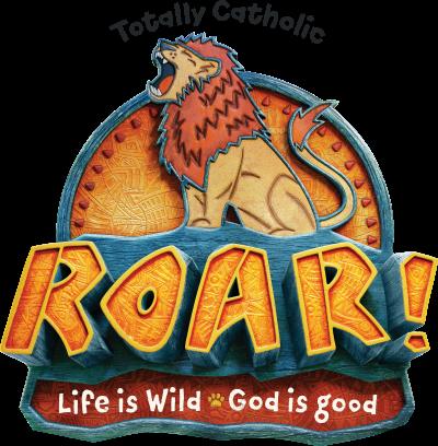 roar-osv-vbs-logo-400.png