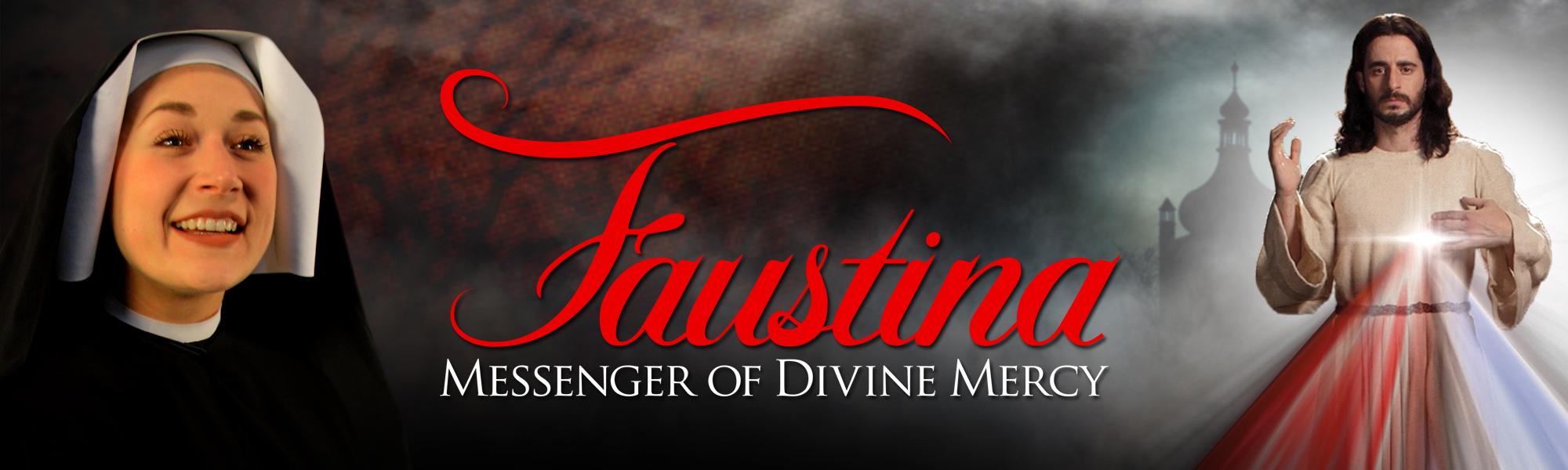 Divine Mercy Play .jpg