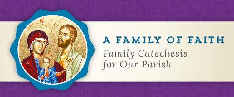 a-family-of-faith.jpg