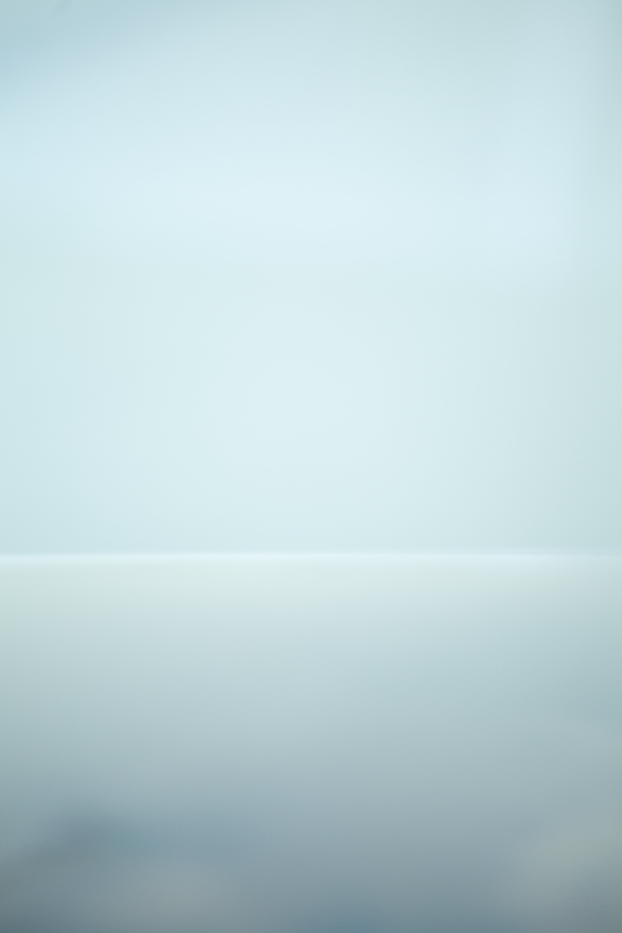 horizons_intense_4.jpg