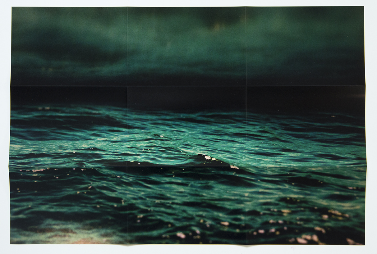 Green_waves_crop_posterfold.jpg