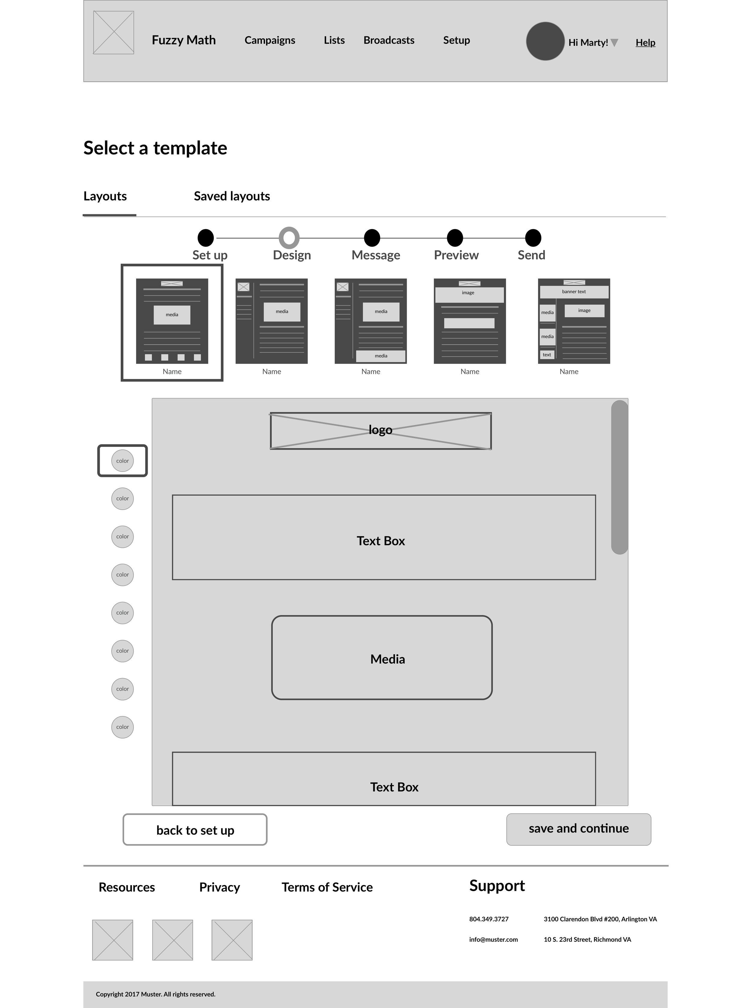 Muster_wireframes_v6 copy-04.jpg