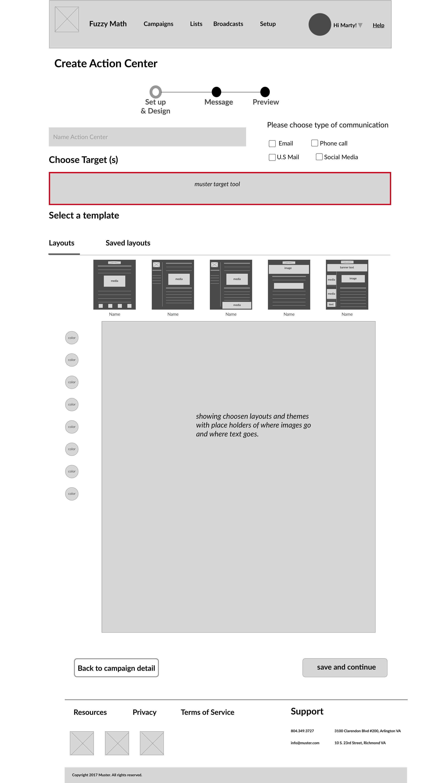 Muster_wireframes_v6 copy-10.jpg