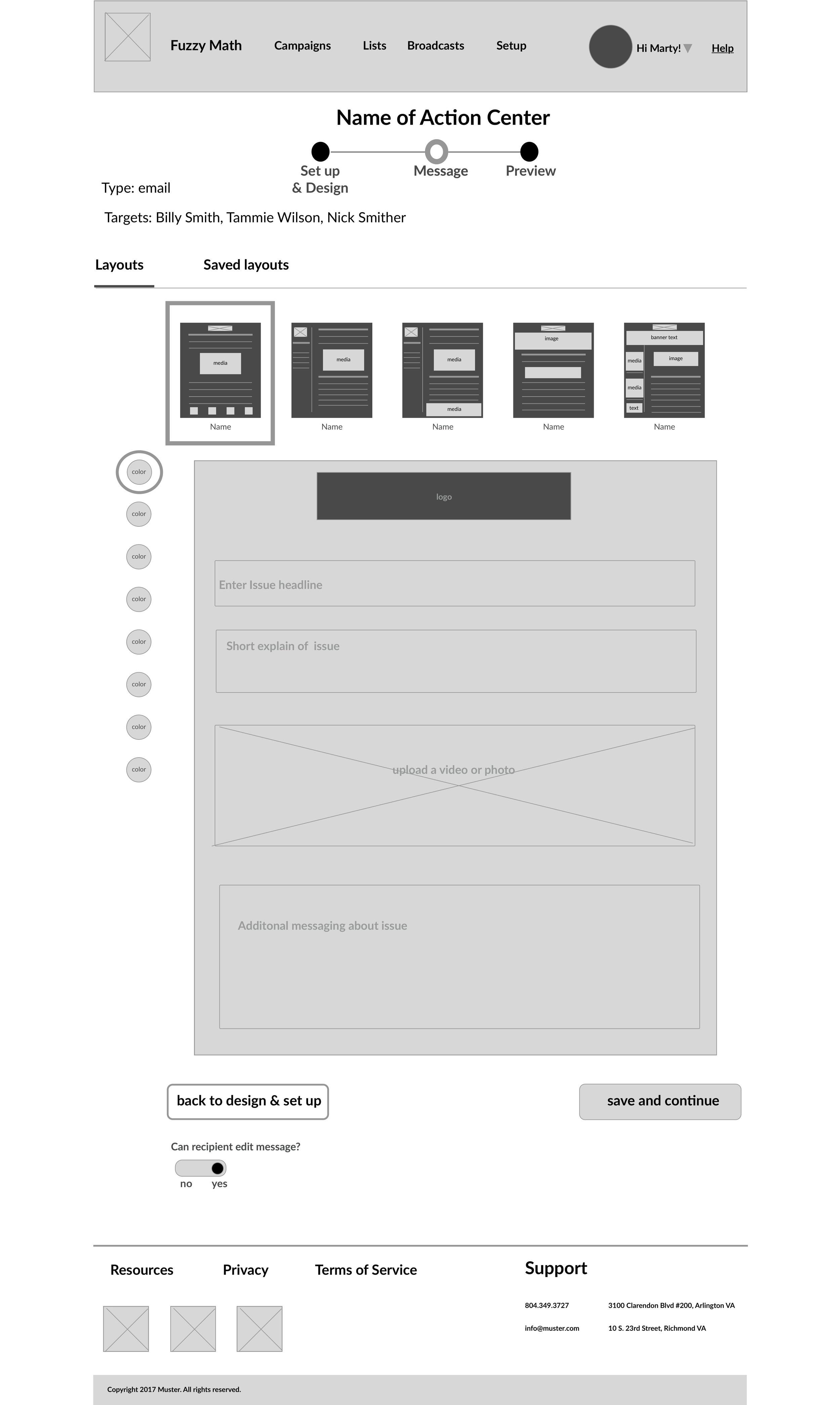 Muster_wireframes_v6 copy-11.jpg