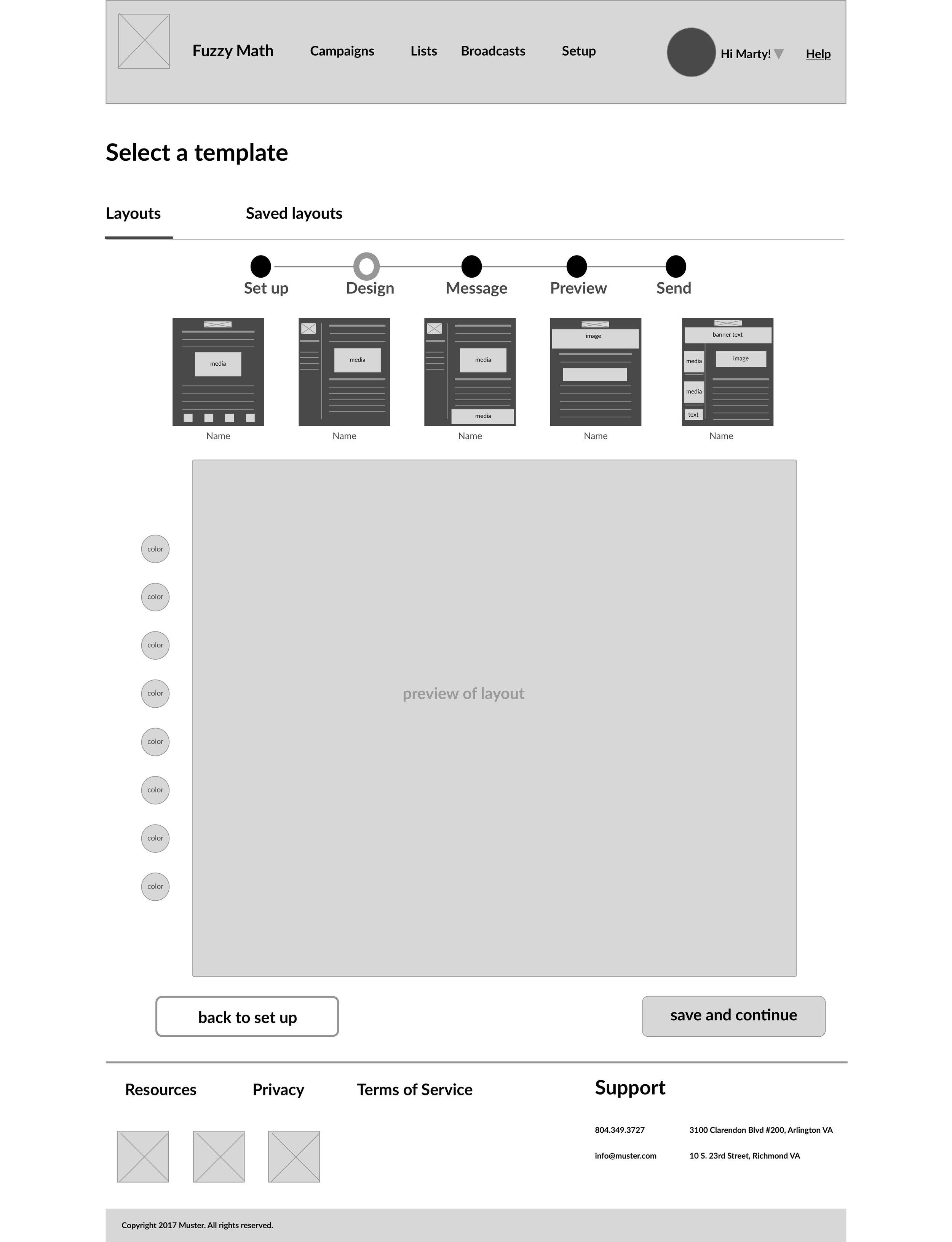 Muster_wireframes_v6 copy-15.jpg