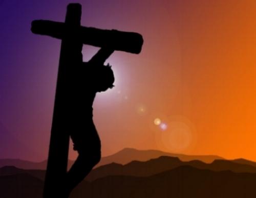 Jesus on a cross.jpg