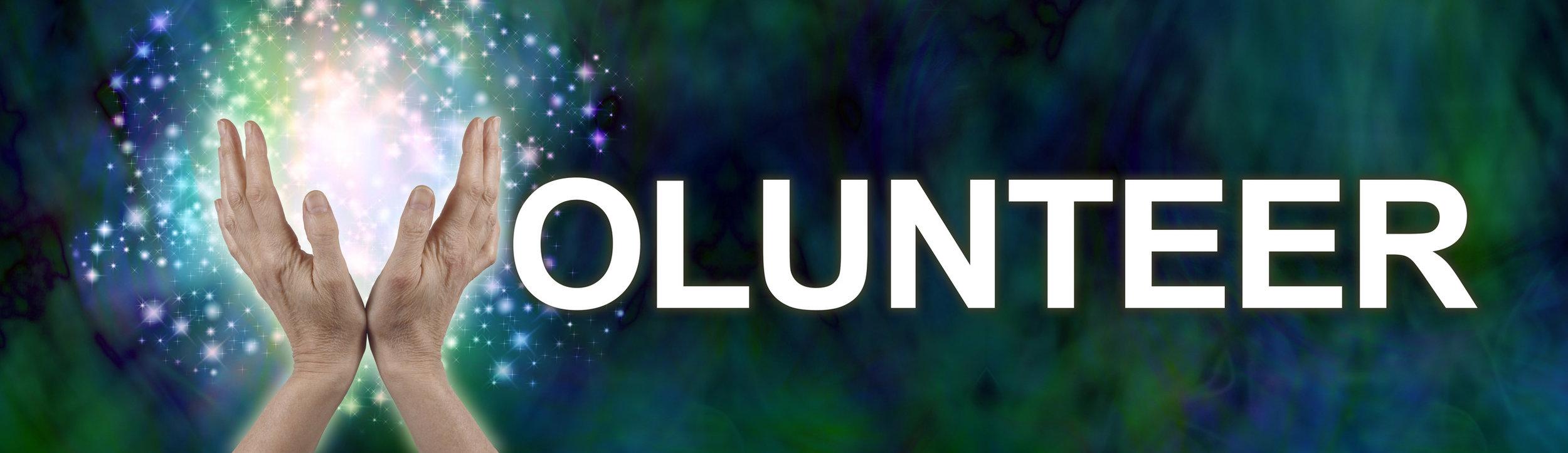 Volunteer 115211309_M.jpg