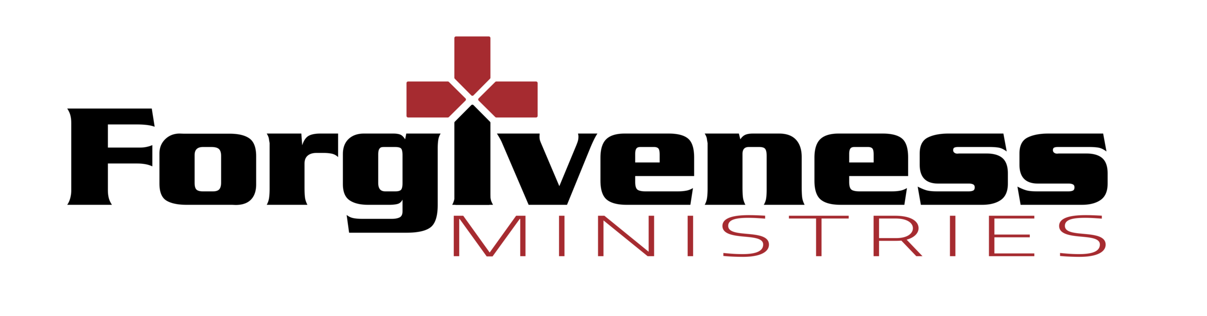 forgiveness ministries logo.png