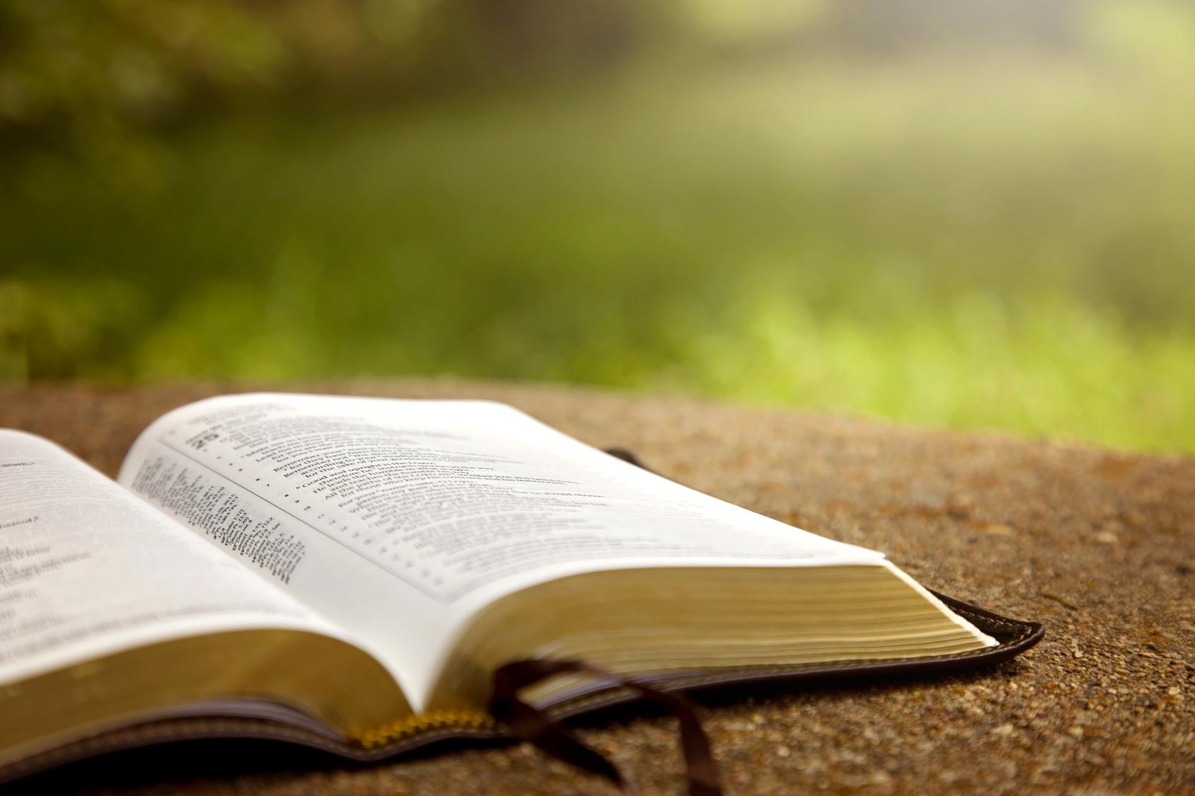 Statement of Faithand Core Values -