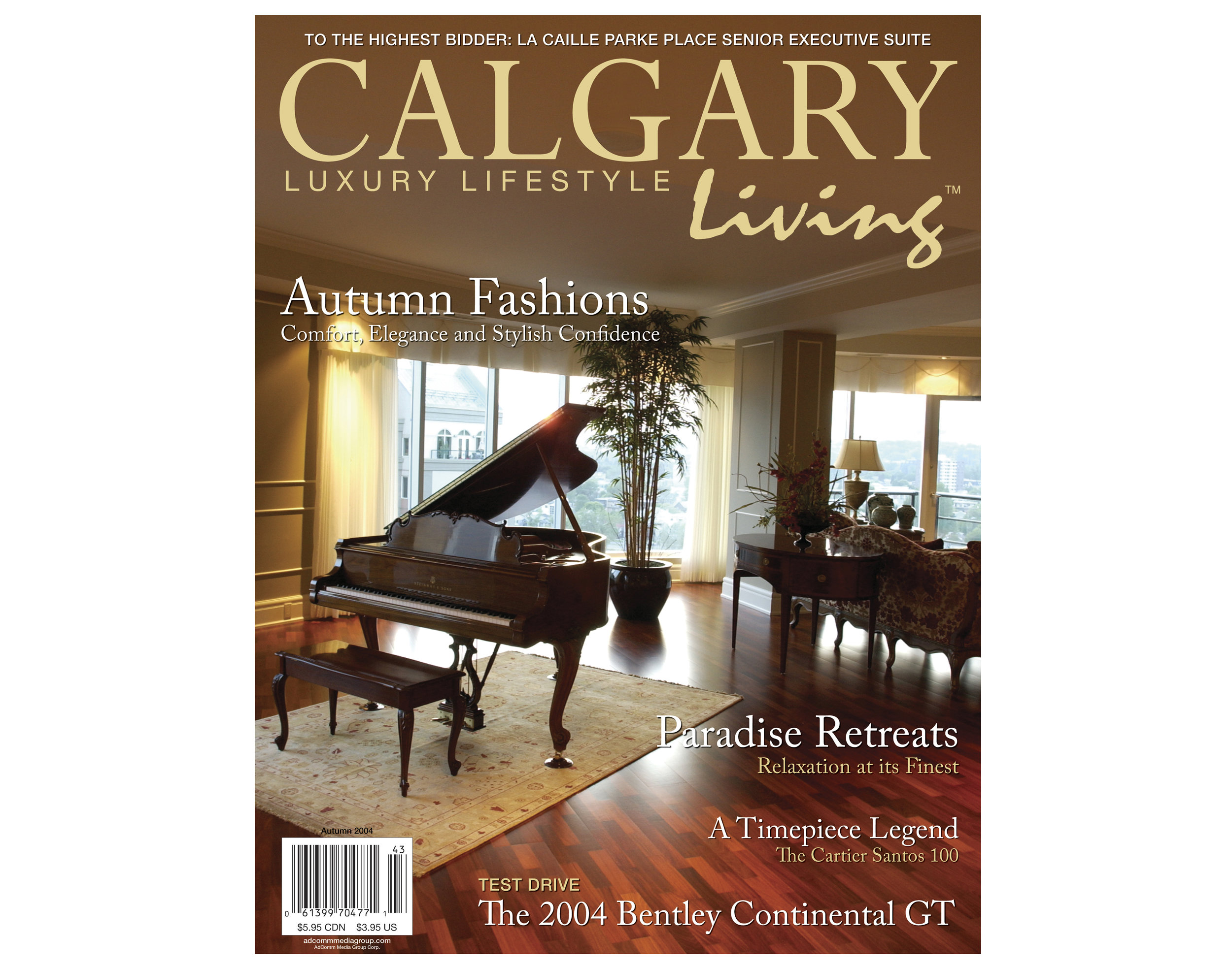 calgary living cover fall.jpg