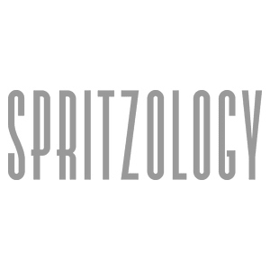 preferred vendor logos-spritzology.jpg