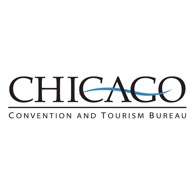 free-vector-chicago-convention-tourism-bureau_048424_chicago-convention-tourism-bureau.png