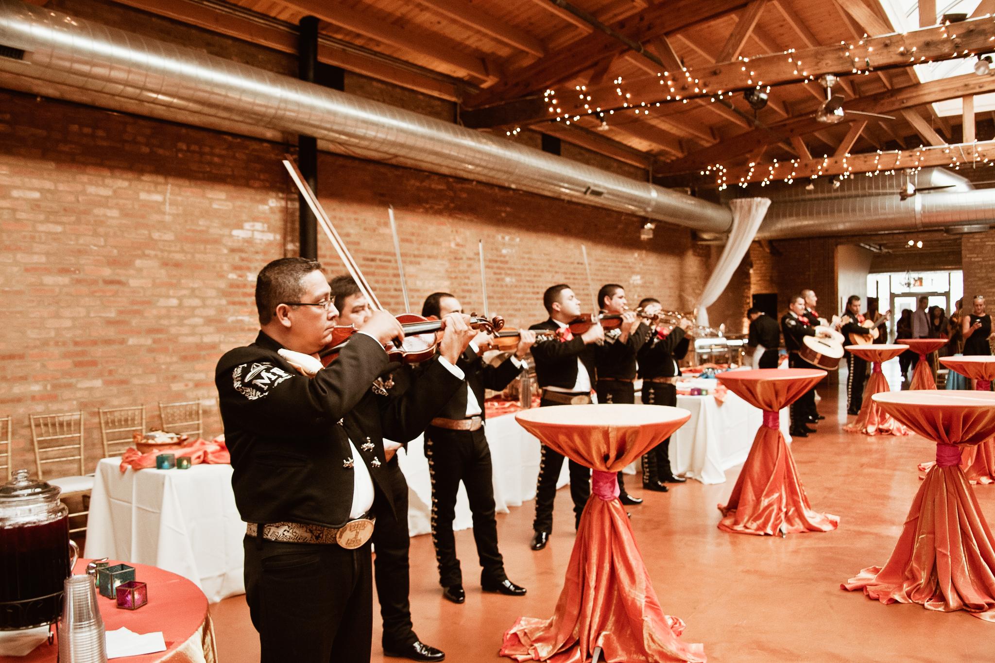 Music talent list - DUSTIN HARRISGREENLINE TALENTDJ ChicagoDJ HarshSTAND & CLAPTOAST & JAMTREBLE MONSTERS- LIVE MUSIC -STITLEY ENTERTAINMENTSWAY CHICAGO- harpist-meg rodgers