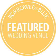 2017-featured-venues-gold.png
