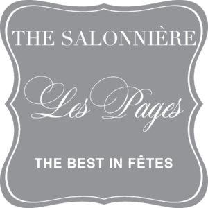 TheSalonniereLesPagesLogoGray-300x300.jpg