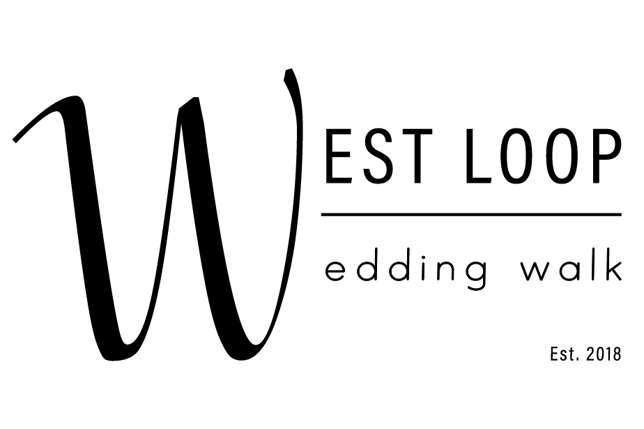 WestLoopWeddingWalk_FinalLogo-01.jpg