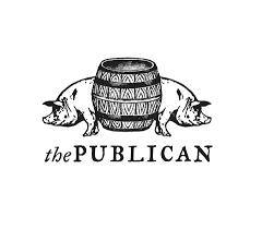 Publican Logo.png