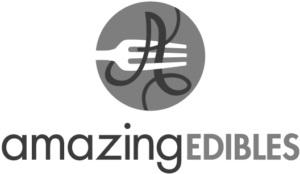 AmazingEdibles-300x174.jpg