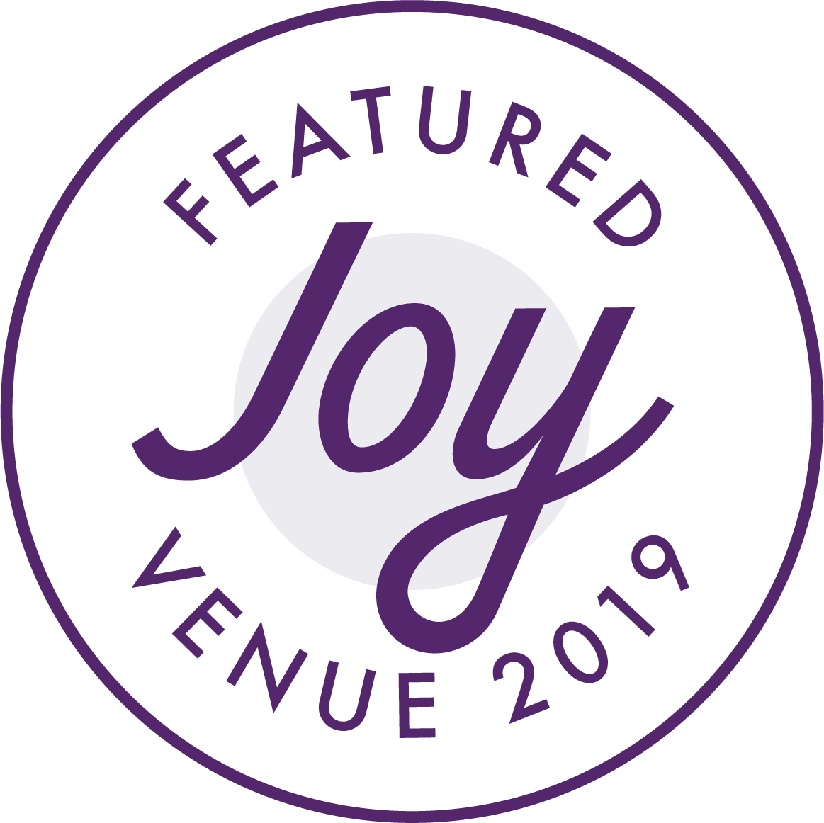 Featured-Joy-Venue-2019.png