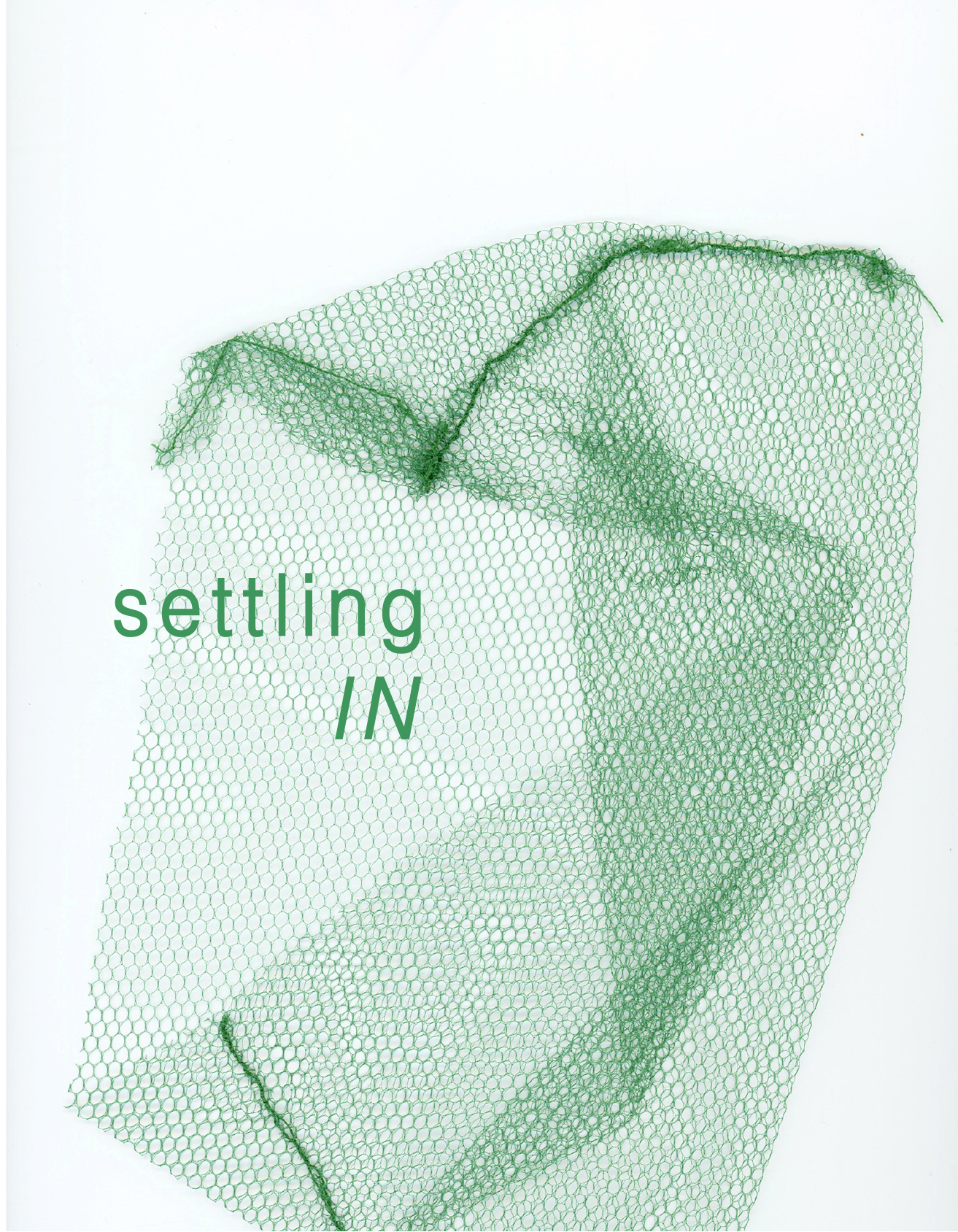 Settling In Cover.jpg