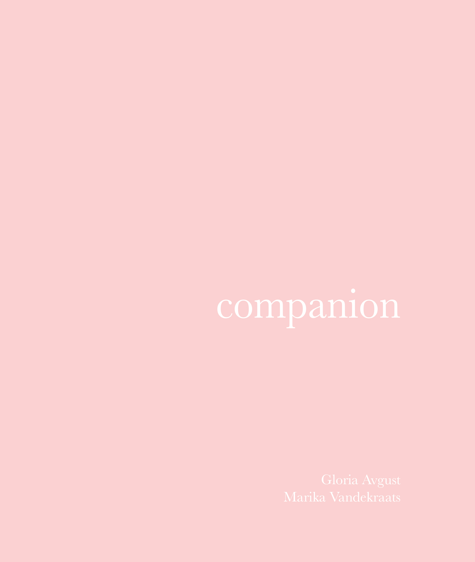 Companion_COVER_V1-1.jpg