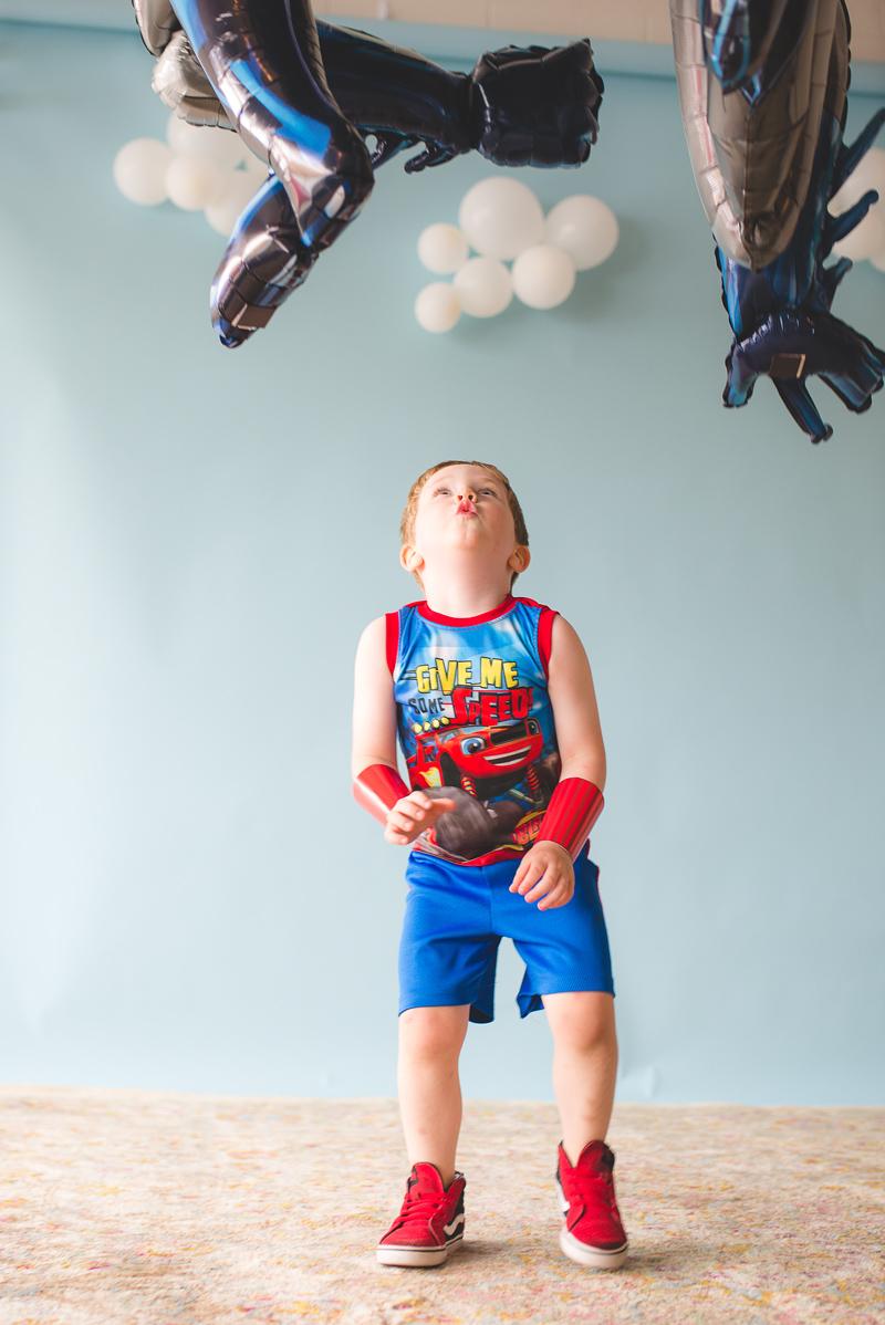 Mini-Social-Super_Sarah-Hoag-Photography-104.jpg